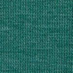 Orange Men's Activewear: Wildwood Green Heather/Shark Heather Columbia Ketring™ Raglan Waffle Long Sleeve Shirt