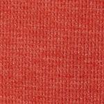 Orange Men's Activewear: Rust Red Heather/Collegiate Navy Heather Columbia Ketring™ Raglan Waffle Long Sleeve Shirt