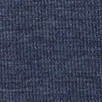 Mens T-shirts: Henley: Collegiate Navy Heather Columbia Ketring™ Henley Waffle long Sleeve Shirt