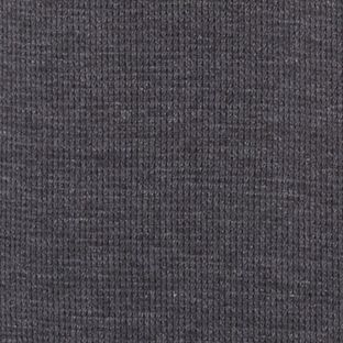 Orange Men's Activewear: Shark Heather Columbia Ketring™ Graphic Long Sleeve Shirt