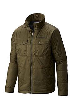 Columbia Big & Tall Upper Barron™ Jacket