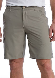 Columbia Battle Ridge™ Flex Shorts