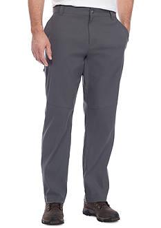 Columbia Regular-Fit Rocky Ledge™ Active Stretch Pants