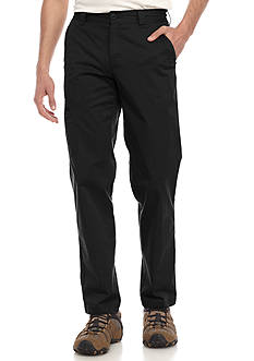 Columbia Regular-Fit West Lake Stretch Pants