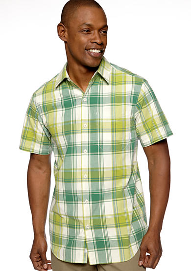Columbia™ Thompson Hill Shirt