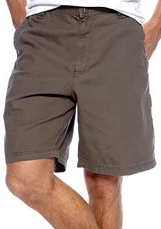 Columbia Ultimate Roc Shorts