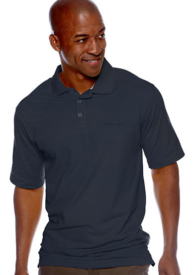 Columbia™ Elm Creek Polo