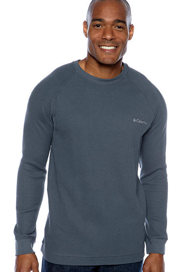 Columbia Olstad Crew Neck Top