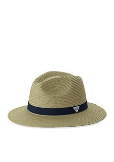 Columbia™ PFG Bonehead Straw Hat