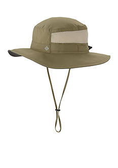 Columbia Bora Bora II Booney Hat