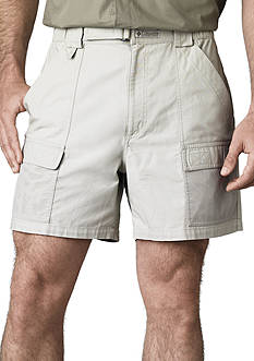 Columbia™ PFG Half Moon Short