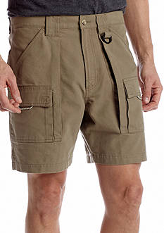 Columbia™ PFG Brewha II Short