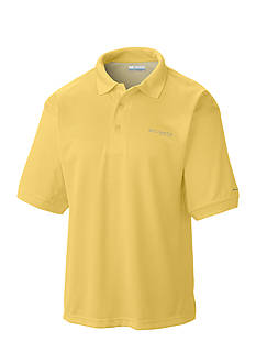 Columbia Perfect Cast Polo