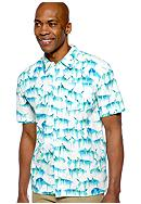 Columbia™ Trollers Best Short Sleeve Shirt