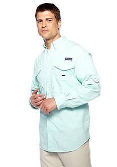 Columbia Super Bonehead Classic™ Long Sleeve Shirt