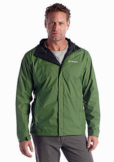 Columbia™ Watertight™ II Jacket