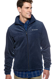 Columbia Big & Tall Steens Mountain Full Zip Fleece