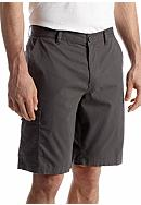 Columbia™ Red Bluff Cargo Short