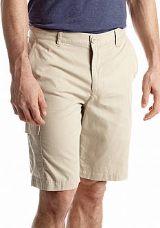 Columbia Red Bluff Cargo Short
