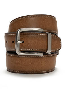 Columbia 1.5-in. Muddy Fork Reversible Belt