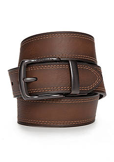 Columbia 1.5-in. Reversible Coquihalla Mountain Belt