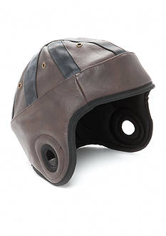 Wembley™ Retro Football Helmet