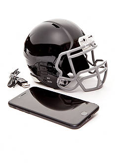 Wembley™ Football Helmet Speaker