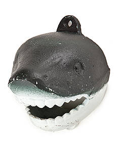 Wembley™ Great White Shark Bottle Opener