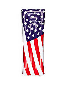 Wembley™ Americana Flag Pool Float