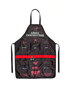 Wembley™ Man Apron