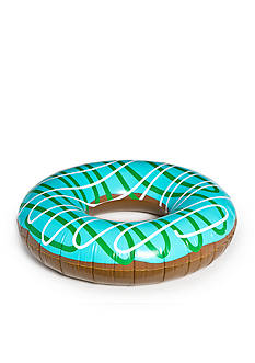 Wembley™ Donut Pool Float