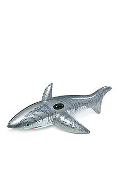Wembley™ Great White Shark Pool Float