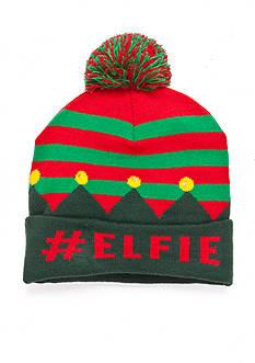 Wembley™ Elfie Christmas Hat