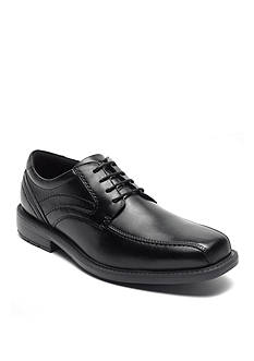 Rockport Style Leader Tie Shoe