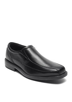Rockport Style Leader II Slip-On