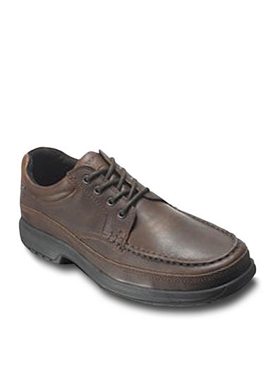 Rockport Banni Casual Lace-Up Oxford