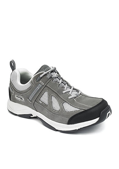 Rockport Rock Cove Athletic Shoe
