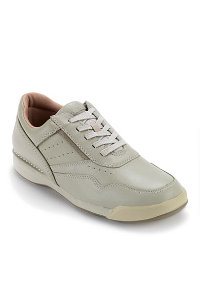 Rockport Prowalker Athletic Shoe