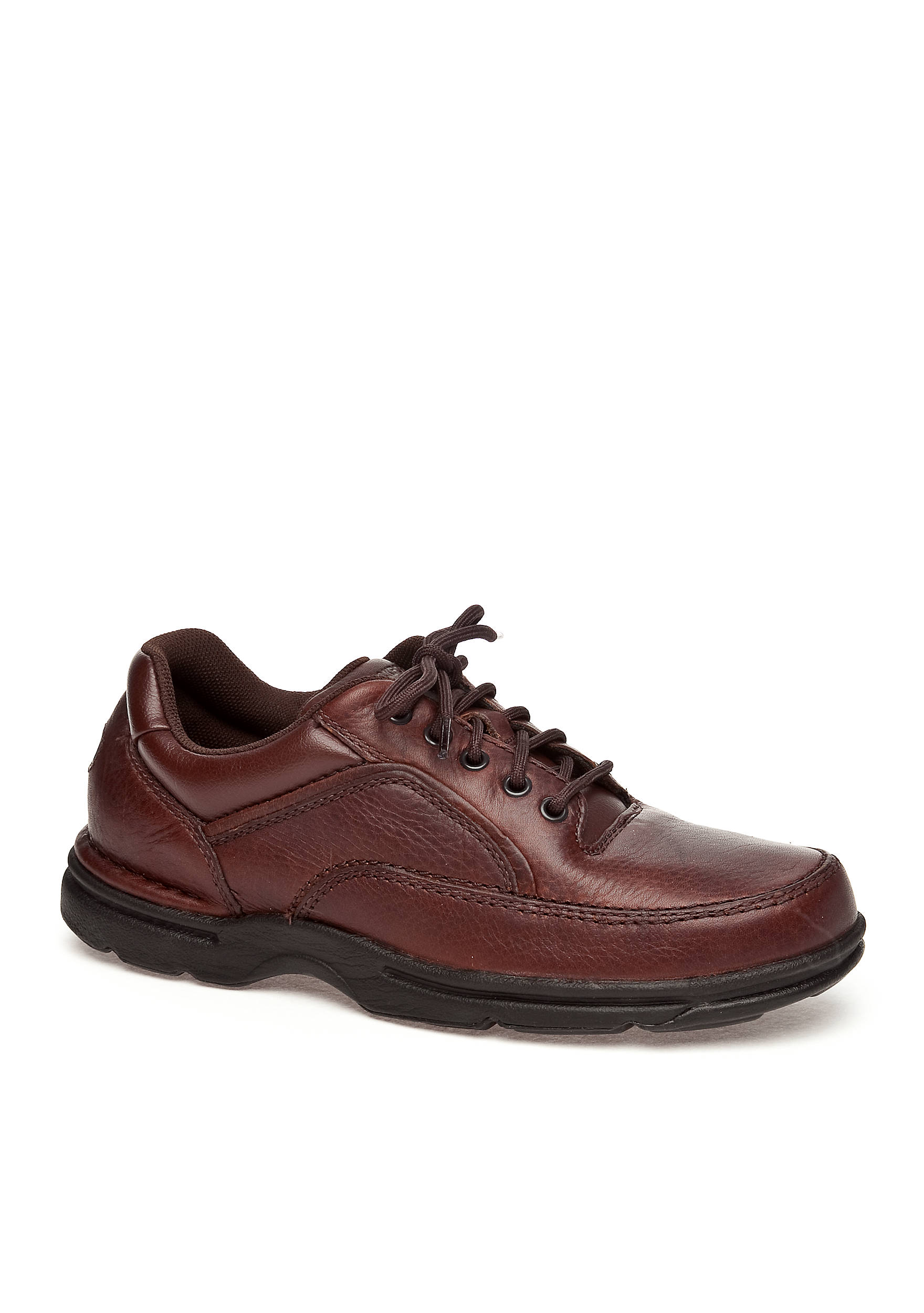 Eureka Casual Lace Up Extended Sizes Available