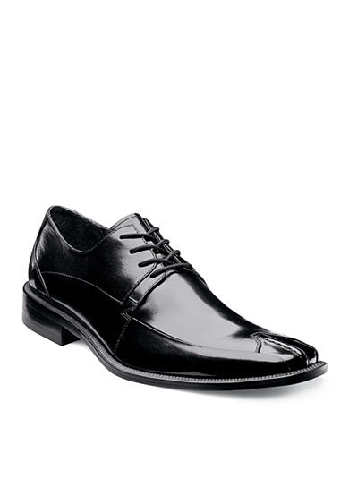 Stacy Adams Hollace Oxford