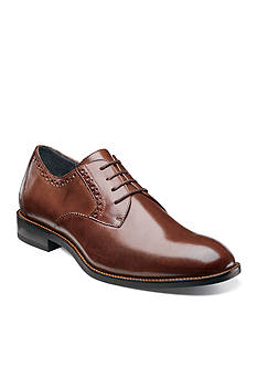 Stacy Adams Graham Oxford Dress Shoe