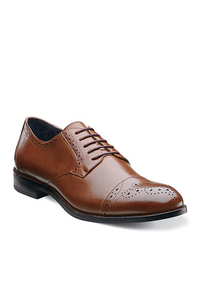 Stacy Adams Granville Oxford Dress Shoes