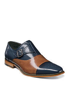 Stacy Adams Tipton Dress Shoe