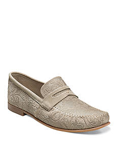 Stacy Adams Florian Loafers
