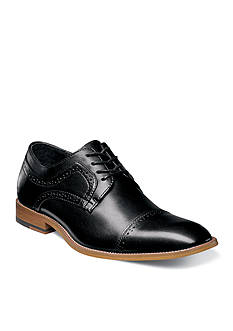 Stacy Adams Dickinson Lace Up Oxford