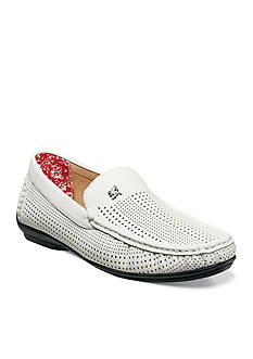 Stacy Adams Pippin Moccasin