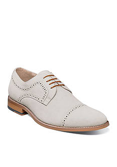 Stacy Adams Dobson Wingtip Oxfords