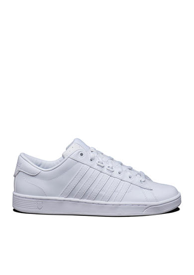 K-Swiss Men's Hoke Sneakers