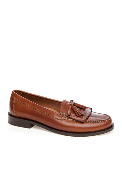 Cole Haan Dwight Casual Slip-On