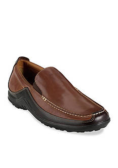 Cole Haan Tucker Venetian Slip-On